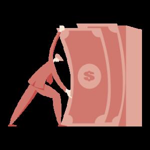 Bez kredytu
