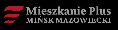 Rynkowy filar rządowego programu - inwestycja w Mińsku Mazowieckim