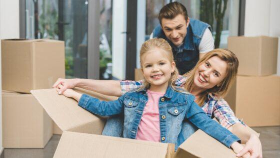 Nabór wniosków na mieszkania w Mińsku Mazowieckim wystartuje 10 maja!